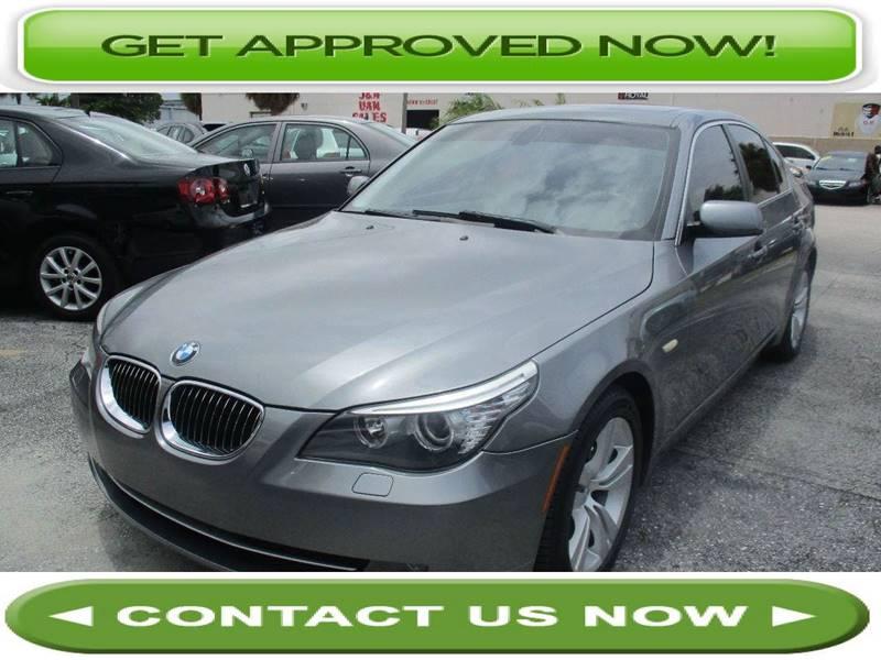 Car Dealers With No Dealer Fees >> Auto Dealer No Bank Fees No Dealer Fees Www Jtautocars Com Car