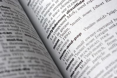 Procedure Text, Contoh Procedure Text, Contoh Singkat Procedure Text, Contoh Procedure Text dan Artinya, Contoh Procedure Text How to Use, Pengertian Procedure Text, Generic Structure Procedure Text.