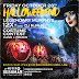 Friday Night October 28th, Halloween Party at The Nutty Irishman