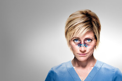 nurse-jackie-eterna-adiccion-final-serie