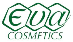 وظائف خالية في شركة Eva Cosmetics 2018