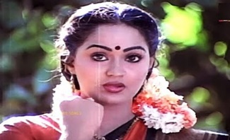 Amman Kovil Kizhakale All Songs Hd Videos