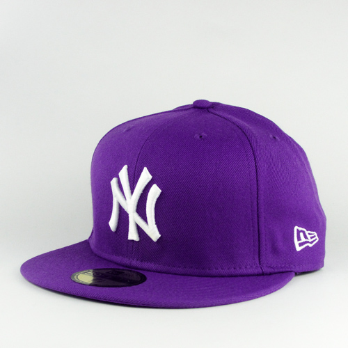 097841d6b32bd nysobukyfi  new york yankees cap purple