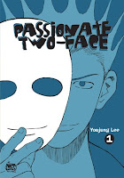 Download Passionate Two Face