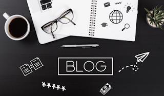 Cara Menerapkan Gambar atau Photo Pada Artikel Website? Ikuti  4 Tips-nya Berikut Ini