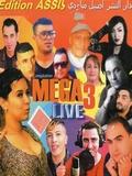 Compilation-Mega Live 3 2017