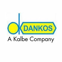 Lowongan Kerja PT Dankos Farma (A Kalbe Company) Min SMA SMK D3 S1 Jobs : Teknisi, PROJECT MANAGER (RESEARCH AND DEVELOPMENT), ENGINEERING SUPERVISOR