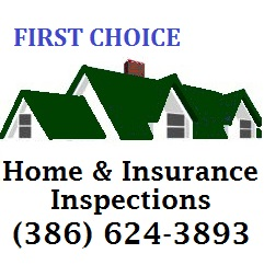orlando home inspection, orlando home inspector, orange county home inspector, home inspection, home inspector, Florida,