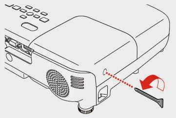 7 Way Power Cord Power Down Wiring Diagram ~ Odicis