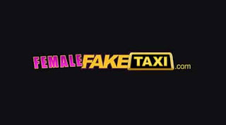 Femalefaketaxi new free passwords logins premium account