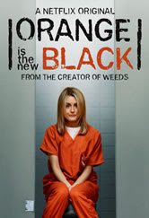 Orange Is The New Black – Todas as Temporadas – HD 720p Dublado