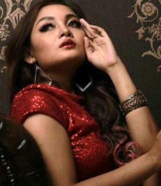 Kumpulan Single Lagu Alinda mp3 Terbaru 2015