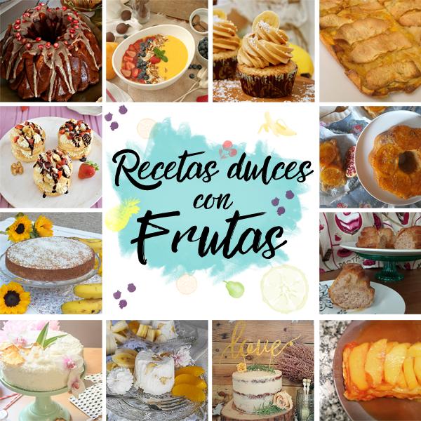 recetario-reto-disfruta-octubre-frutas-variadas