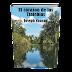 El Corazon de las Tinieblas Joseph Conrad libro gratis