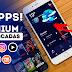 ¡7 Nuevas & Bestiales Aplicaciones PREMIUM EDITION con todo Full 2018¡