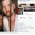 Bali prison escapee Shaun Davidson asks people to share new Facebook fan page