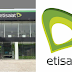 Etisalat Nigeria changes Name, Now called '9mobile'