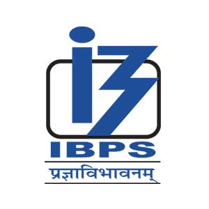 IBPS CWE Clerk - VII  PRE-Examination Training Call Letter  Released