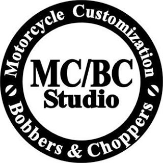MC BC Studio Faridabad - Bikes and Prices - MOTOAUTO - Best