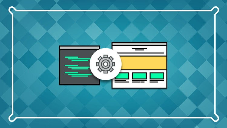 Build and Deploy a LAMP server on AWS - udemy course