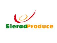 "Lowongan Kerja Tahun 2019 Sales PT Sierad Produce, Tbk ('Sierad Produce"")"