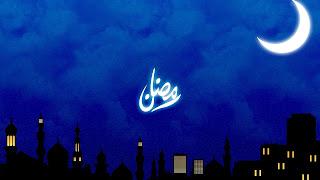 Tidak Harus Ramadhan baru dilakukan