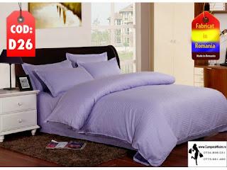 http://cumparamisim.ro/lenjerii-pat-damasc?product_id=426