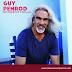 Download Gospel Music: Guy Penrod - The Maker of them all