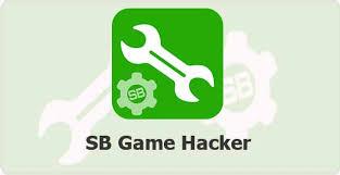 5 Aplikasi Cheat dan Hack Game + Aplikasi
