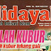 Netizen Terwkwkwkwk Dengan Meme Cover Majalah Hidayah.