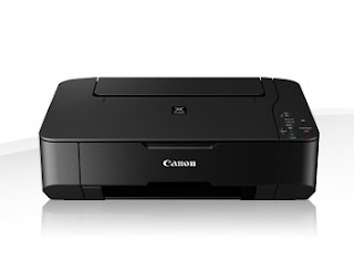 Canon PIXMA MP230 Inkjet Photo Printers Driver Download