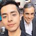 Conmovedor vídeo de actor colombiano que revela que es gay