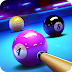Download 3D Pool Ball 1.4.4.4 Mod Apk (Unlocked)