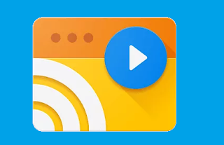 Web Video Cast Pro Premium Apk v4.2.0