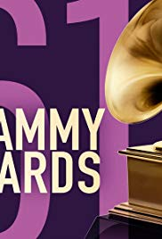 Watch The 61st Annual Grammy Awards Online Free 2019 Putlocker