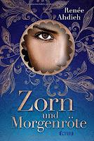 http://lielan-reads.blogspot.de/2016/03/rezension-renee-ahdieh-zorn-und.html