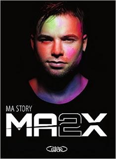 Ma Story De Ma2x PDF