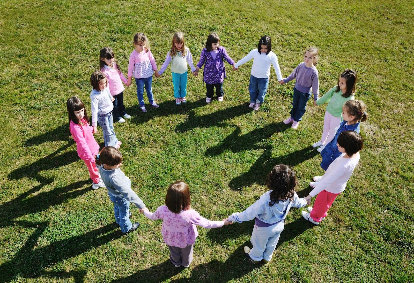 Tips For Teaching Kindergarten Music Mrs Miracles Music Room