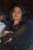 anushka in black salwar-thumbnail-1