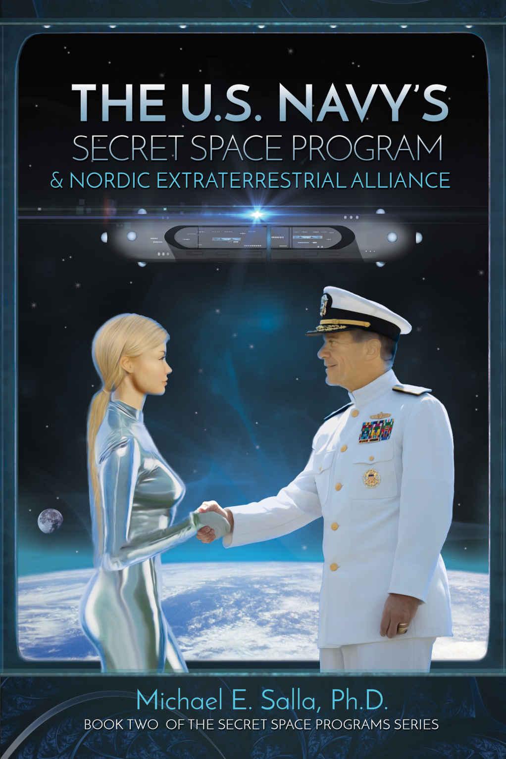 Popular Historical Naval Fiction Books