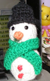 http://web.archive.org/web/20110112205457/http://imaginoparati.com/2010/12/es-navidad-patron-muneco-de-nieve/