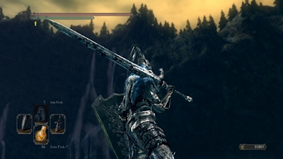 download torrent Dark Souls Prepare to Die Edition PC, torrent Dark Souls Prepare to Die Edition PC, torrent Dark Souls Prepare to Die Edition PC download, torrent download Dark Souls Prepare to Die Edition PC