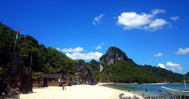 Sun Island Resort Spa Alif Dhaal S Ef Bf Bdd Ari Atoll