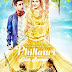 Philauri Film Review - Anushka Sharma and Diljit Dosanjh Gets Thumbs Up from Celebs