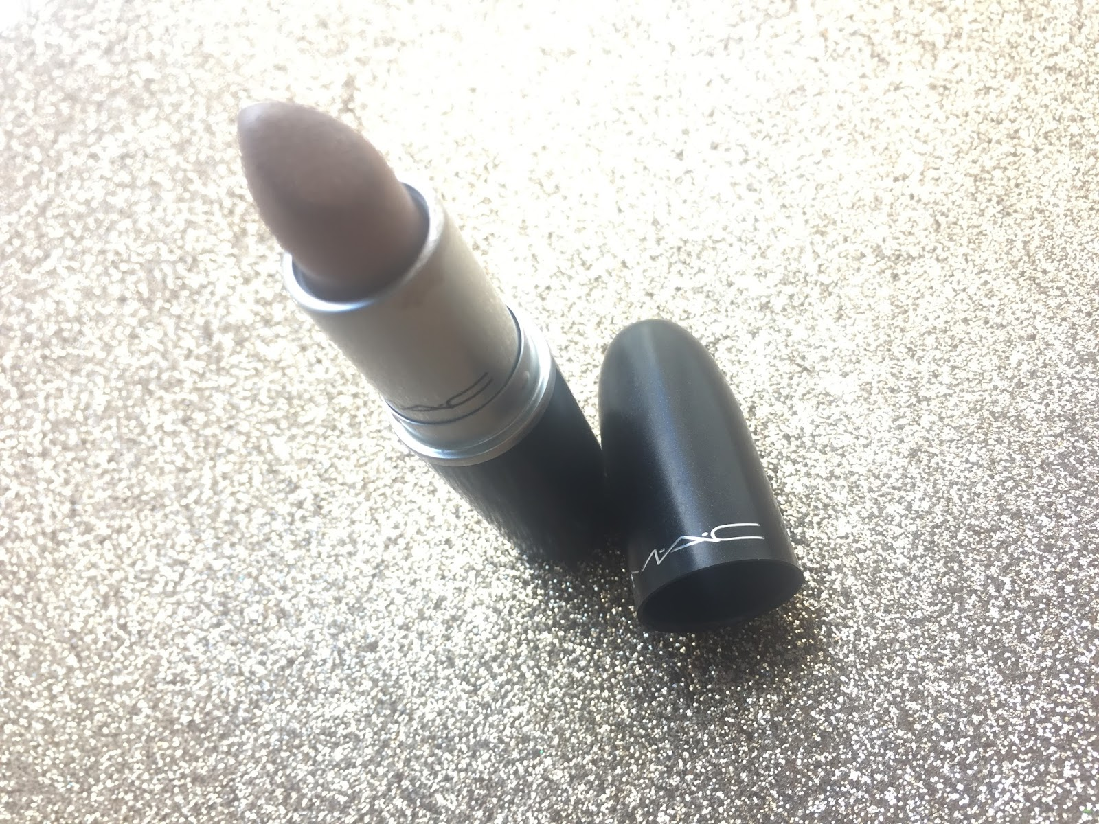 batom lipstick all i want mac