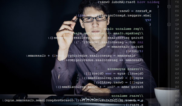 Daftar Lowongan Kerja IT Developer/Programmer Minggu Ini