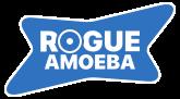 Rogue Amoeba