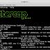 تنصت علي الشبكة بأداة  Bettercap و حل مشاكل تشغيل الأداة .