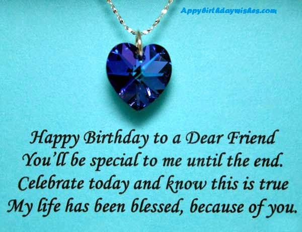 Happy Birthday Quotes For Friends Best Birthday Quotes Quotes