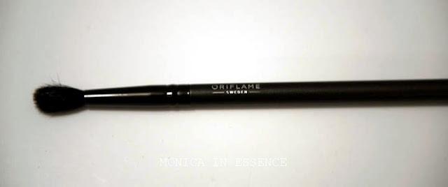 monicainessence, blog, o líčení, štetce, oči, makeup